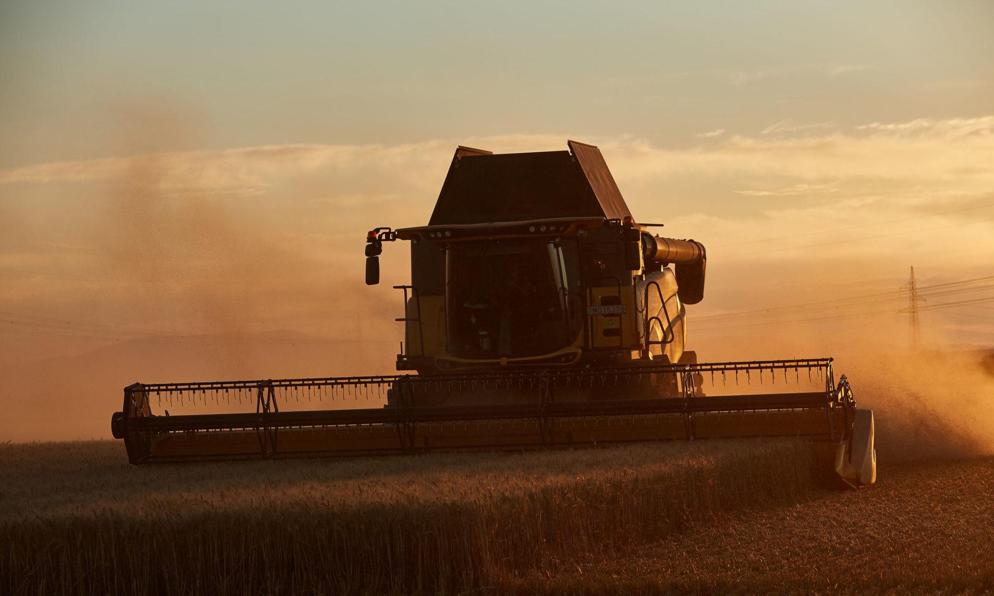Agrofilm a Specialitásunk